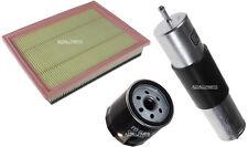 Pour Mini One D R50 1.4 TD 03 04 05 06 Service Kit Pièces Filtre à Huile Air Carburant Ensemble