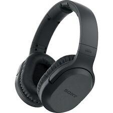 Sony MDR-RF895RK, Kopfhörer, schwarz