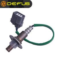 O2 lambda Oxygen Sensors OE 18213-65J00 For 05-16 Suzuki Grand Vitara 1.6L 2.0L