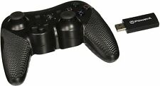 Wireless Controller For PlayStation 3, Black