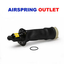 Audi Allroad Quattro 2001-2005 Rear left Suspension Air Spring Bag - Single