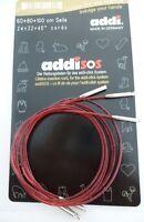 addi Rettungsfaden für das addi Click System addisos 3 Seile 60+80+100cm 768-7