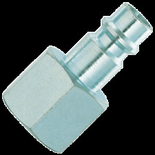 PCL XF High Flow Probe 1/4 BSP Female  Air Line Fittings (Same As Rectus 25)