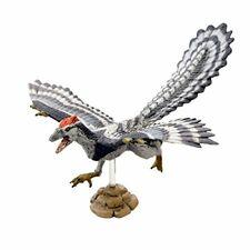 Favorite Dinosaur Soft Model Series Figure Archaeopteryx Fdw-015 Flue 78799