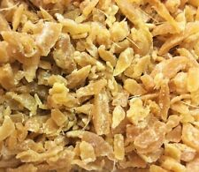 Diced Crystallized Ginger with Lime by Its Delish (5 lbs)