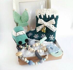 Christmas Gift box newborn baby shower,Christmas gift boxes for kids