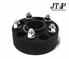 2pcs 2inch Forged Wheel Spacer 5x114.3 for Nissan 350Z,370Z,Skyline,GTR,X-trail