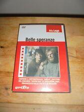 """MIKE LEIGH """"BELLE SPERANZE"""" DVD 2009 WOLF"""