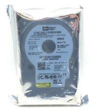 """WD800JD - 75MSA3 3.5"""" 80GB 7200RPM SATA HDD Hard Drive NR694/0NR694 (NEW SEALED)"""