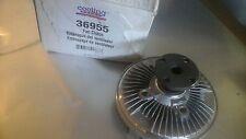 Engine Cooling Fan Clutch 36955 HAYDEN 2784