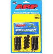 ARP Connecting Rod Bolt Bolts 95-99 Eclipse DSM / 03-06 4G63 Mitsubishi EVO 8 9