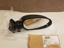 Buick GM OEM 2003, 2004, 2005 Century Door Side Mirror Right 10361617 Regal