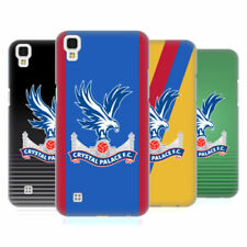 Kit Jewelled Mobile Phone Cases & Covers for LG