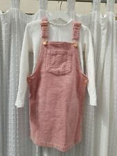 Girls next outfit 5-6
