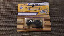 Véhicule Miniature Roco « Z142 – Jeep M18 A1 Mit Dach » Tout Neuf Jamais Déballe
