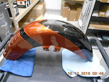 H-D front fender for 2015 CVO FLTRUSE