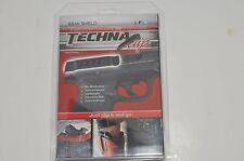 TECHNA CLIP SMITH & WESSON SHIELD BLK RH