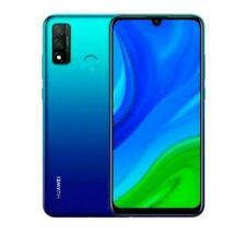 Huawei P smart PSMART(2020) 128GB Dual SIM BLU 24 mesi garanzia NO BRAND