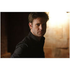The Vampire Diaries Matthew Davis as Alaric Saltzman 8 x 10 inch Photo