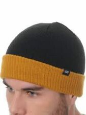 Cappelli da uomo acrilici marca VANS