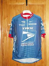 Unbranded Polyester Cycling Jerseys