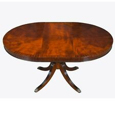 NDRT038, Niagara Furniture, 48″ Round Dining Table