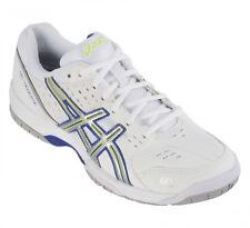 Asics gel dedicate 3 zapatillas de tenis tamaño 37 nuevo PVP 69,90 euros zapatillas de deporte