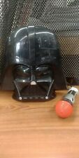 Darth Vader Mp3 With Microphone