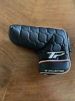 Taylormade Tp Putter Cover.