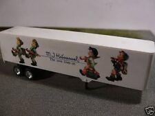 1/87 Herpa/Albedo US Auflieger Hummel