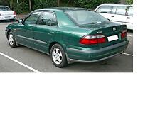 MAZDA  626 (GF) HATCH GAS STRUTS 1997-2002 Brand New Pair
