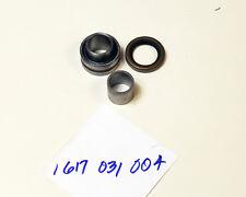 Bosch 1617031004 Service Kit 'New Oem'