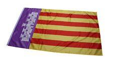 Flagge Fahne Mallorca 150x90cm