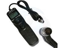 Pro Remote Timer Cord Controller MC-36 N1 Suitable For Nikon Camera
