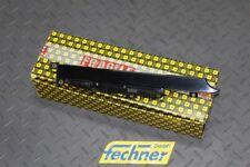 Blende Armaturenbrett Rechts Ferrari F12 84700500 85284400 schwarz Display Mount