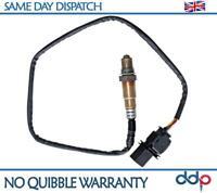 5 Wire Lambda Oxygen Sensor For Audi A2 A3 A4 A6 A8 Q7 TT 1K0998262H