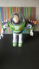 Buzz lightyear  TOY STORY (Thinkway)