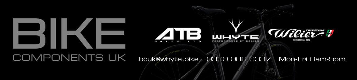 BikeComponentsUK