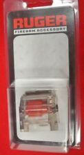 Ruger 10/22 BX-1 clear 10 rnd magazine  # PM143 factory BX1 new 1 mag  FREE SHIP