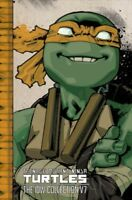 Teenage Mutant Ninja Turtles The IDW Collection 7, Hardcover by Waltz, Tom; E...
