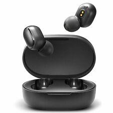 Xiaomi Redmi Wireless BT Airdot - Black