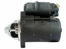 HELLA CS1206 STARTER MOTOR OEM FITS SMART'02-> -SPECIAL- WHOLESALE PRICE