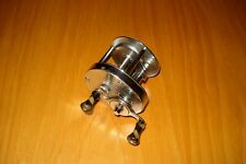 Vintage Shakespeare Direct Drive No. 1924 Bait Casting Reel
