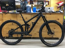 MTB TREK SLASH 9.8 CARBON USATA 29""