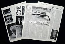HARAPPAN ARCHAEOLOGY DISCOVERY DAIMABAD INDUS VALLEY INDIA S R RAO ARTICLE 1976
