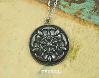 GAME OF THRONES COLLANA NECKLACE MARGAERY TYRELL COSPLAY TRONO DI SPADE TV #1