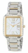 Citizen Eco-Drive Ladies Ciena White Diamond Watch EM0194-51A Retail $495
