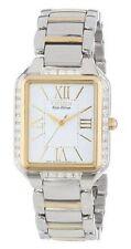 Citizen Eco-Drive Ladies Ciena White Diamond Watch EM0194-51A Retail $495