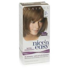 Clairol Medium Blonde Women's Hair Colourants