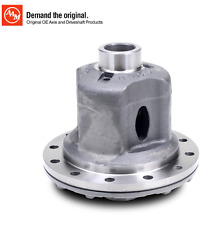 Dodge Chevy 11.5 AAM Rear Helical Limited Slip Differential 30 Spline 40099548